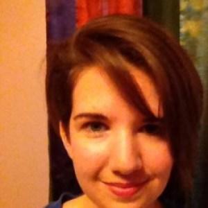 Profile picture of Cloie M.