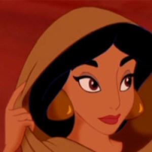 Profile picture of Jasmine