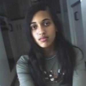 Profile picture of Fara