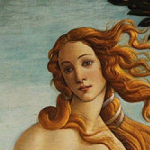 Profile picture of Florence