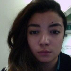 Profile picture of Nikki T.