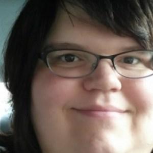 Profile picture of Sarah R.