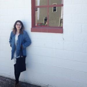 Profile photo of SamanthaWarlock