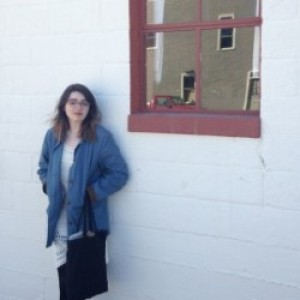 Profile picture of SamanthaWarlock