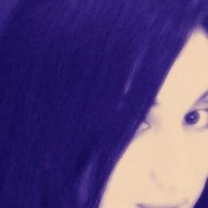 Profile picture of June
