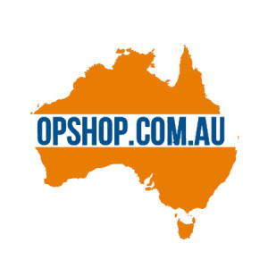 Profile photo of OpShop