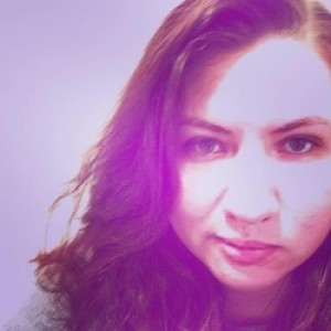 Profile picture of Maile