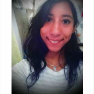 Profile photo of Maria Isabel