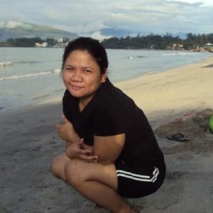 Profile photo of zan