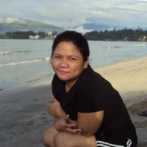 Profile picture of zan