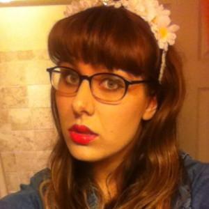 Profile photo of Addy