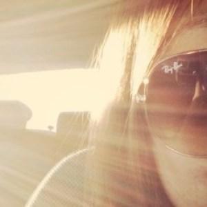 Profile picture of Celina Celeste