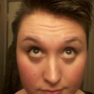 Profile picture of Toni Hopper