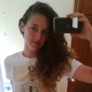 Profile picture of Fiona