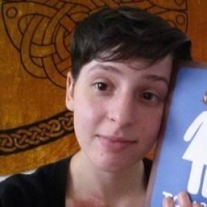 Profile picture of Alenka