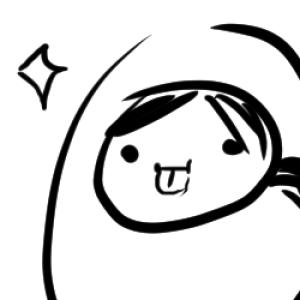 Profile picture of Egg