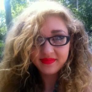 Profile gravatar of Maggie Q