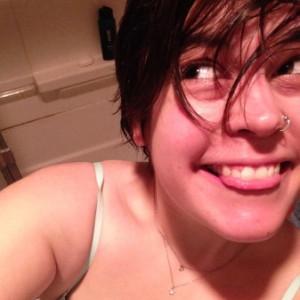 Profile gravatar of Kate Sing