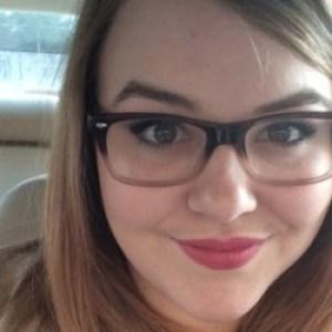 Profile picture of Caroline Brown