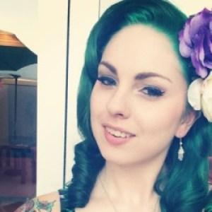 Profile picture of Emma-Jean