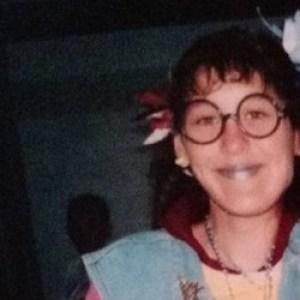 Profile picture of Kristen