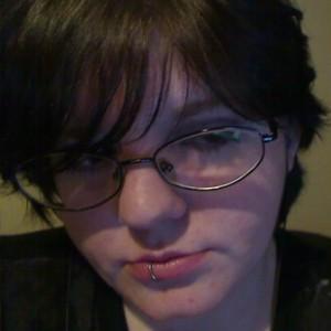 Profile photo of Druston