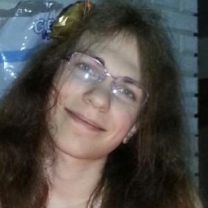 Profile gravatar of Tamara