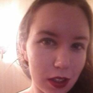 Profile picture of Ashara