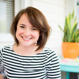 Profile gravatar of Hannah Clay Wareham