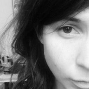 Profile picture of Vita