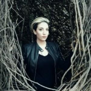 Profile gravatar of Danielle