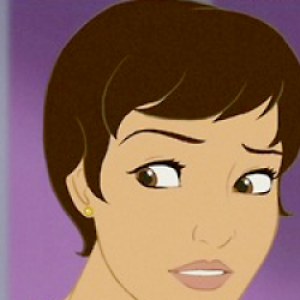 Profile picture of MJ