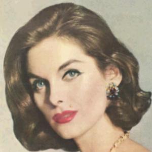Profile photo of Kay Brown