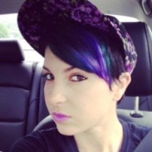 Profile picture of Michelle