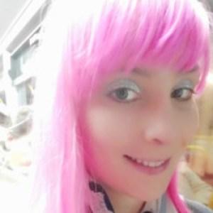 Profile picture of angelica