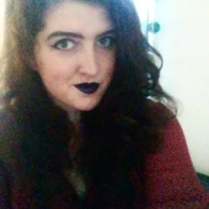 Profile photo of Lydia Rose