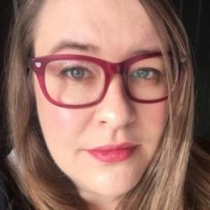 Profile picture of Carly Rhiannon