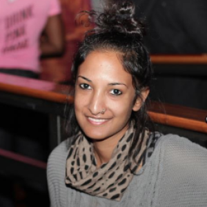 Profile photo of Anurag