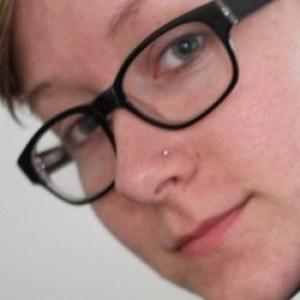 Profile picture of Jana