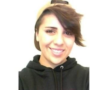 Profile picture of Lex