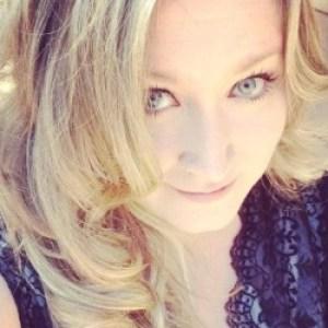 Profile picture of Venessa B