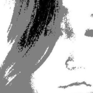 Profile picture of Natasha