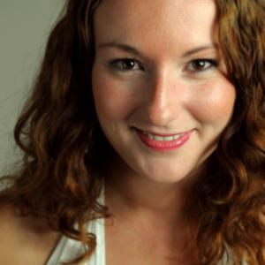 Profile gravatar of Rebecca Woodmass