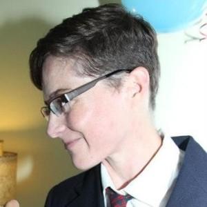 Profile gravatar of Kris