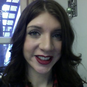 Profile gravatar of Shawnna