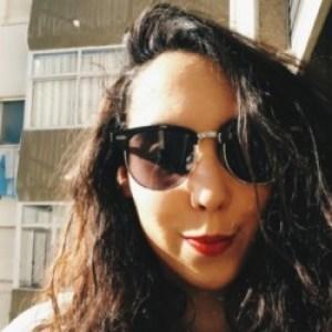 Profile picture of Mariana