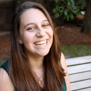 Profile photo of Lena B