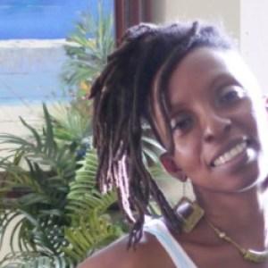 Profile picture of Adjoa