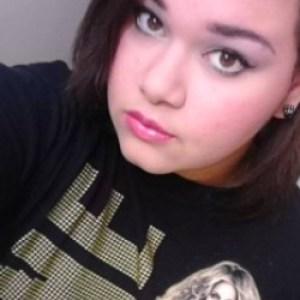 Profile picture of Neli