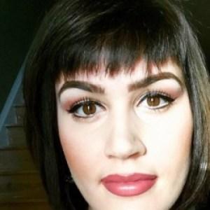 Profile picture of Annelise Delcambre